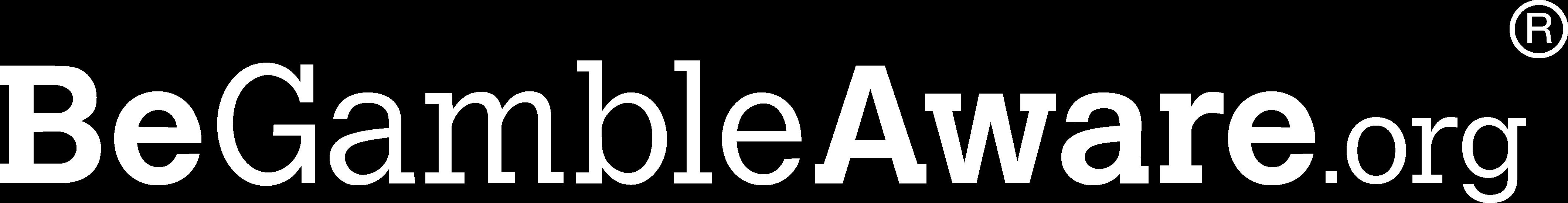 begambleaware
