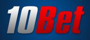 10Bet Casino bewertung