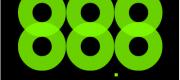 888 Casino en Ligne