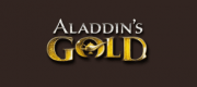 Aladdins Gold Casino minimum deposit