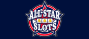 All Star Slots Casino en ligne