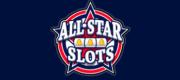 All Star Slots Casino en ligne