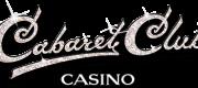Cabaret-Club-Casino-en-ligne