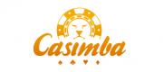 Casimba Casino Bewertung