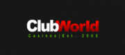 Club World Casinos Minimum deposit
