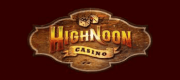 High Noon Casino minimum depposit
