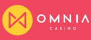 Omnia casino en ligne
