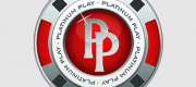 PlatinumPlay casino en ligne
