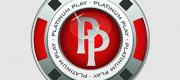 PlatinumPlay casino bewertung