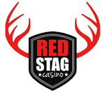 red stag casino review