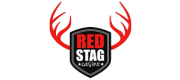 red stag minimum deposit