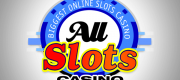 all-slots-casino-en-ligne
