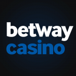 betway-casino-en-ligne