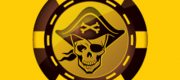 captain jack casino en ligne