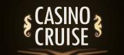 casino-cruise-en-ligne-canada