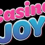 casino-joy-en-ligne