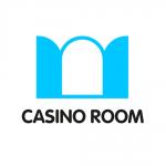 casino-room-en-ligne