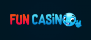 fun-casino-en-ligne