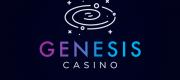 genesis casino bewertung