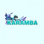 karamba-casino-en-ligne
