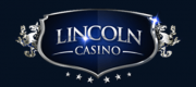 Lincoln Casino minimum deposit