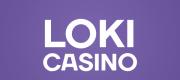 loki casino en ligne