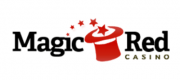 magic red casino en ligne