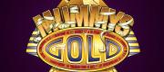 mummys-gold-casino-en-ligne