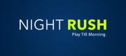 nightrush-casino-en-ligne