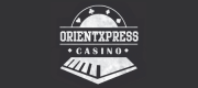 orientxpress casino bewertung