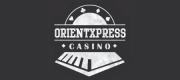 orientxpress casino bewertung