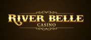 river-belle-casino-en-ligne