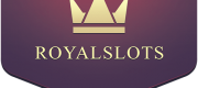 royal slots casino en ligne