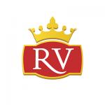 royal vegas casino en ligne