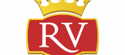 royal vegas casino bewertung