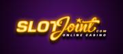slotjoint-casino-en-ligne