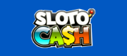 SlotoCash Casino review