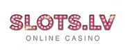 slots.lv minimum deposit