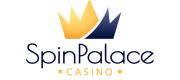 spin palace bewertung