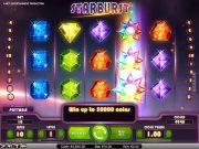 starburst play online