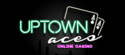 uptown-aces-online-casino minimum deposit