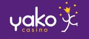 yako-casino-en-ligne