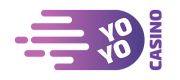 yoyo casino bewertung