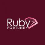 ruby fortune casino revue