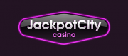 jackpot-city-casino-revue