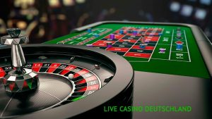 Deutsches-live-casino-online