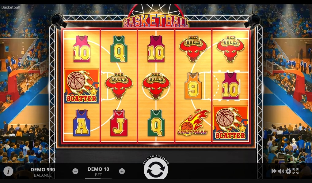 Best Casino Apps To Win Real Money