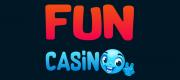 fun-casino-logo