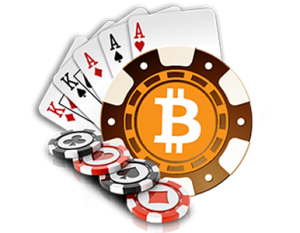 Bitcoin for Real Money Online Casinos