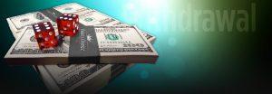 Real Money Online Casinos